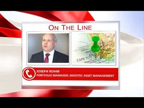 Africa Business Today - 14 Aug 2051 - Part 2