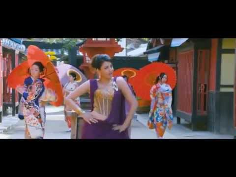 Kandangi Kandangi Video Song- Jilla Tamil Song HD