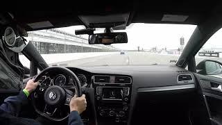Track Night in America: Pocono Raceway