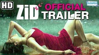 download lagu Zid 2014  Trailer   Mannara Chopra - gratis
