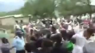 በከፋ ክፍለ ሃገር፣  አማራዎች   አቤቱ የሆነብንን አስብ  ሀገር ስለተነፈጋቸው ባላገሮች እንማልዳለን! Genocide in Keffa