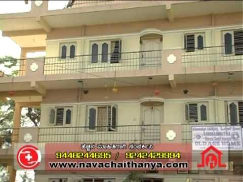 bangalore ladies hostel www.kncarogyadhama.com  , Ladies PG/Hostel Facilities