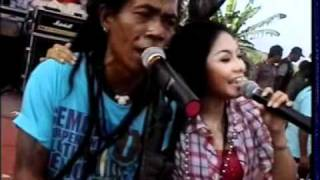 download lagu Bimbang Sodiq Monata gratis