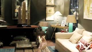 muebles de estilo clsico feria intergift madrid febrero becara