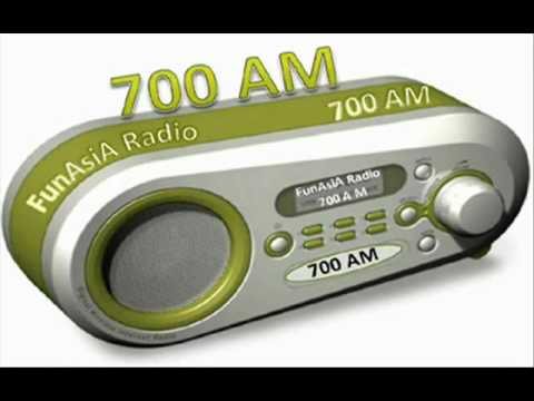 March 27, 2010 Part 3  Radio Paigham.wmv