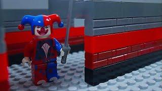 Lego VR Game - Arcade Game