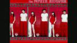 Watch White Stripes I Fought Piranhas video