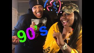 Download Lagu Bruno Mars - Finesse (Remix) [feat. Cardi B] (Official Video) *REACTION* Gratis STAFABAND