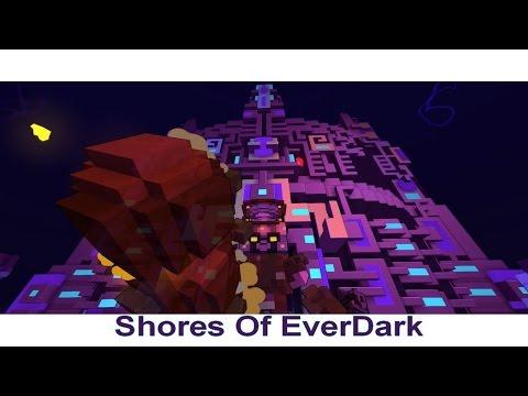 Trove  Shores of the Everdark