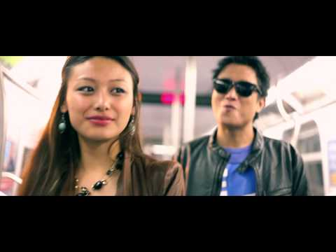 Deewana - Prashant Tamang video