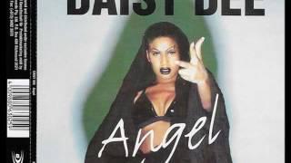 Watch Daisy Dee Angel video