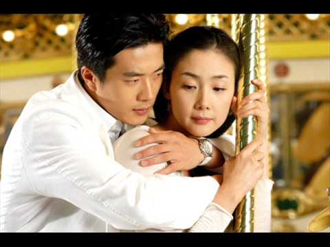 bogoshipda  - kim bum soo with lyrics