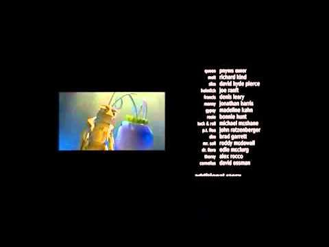 Download Toy Story 3 Dublado Full Hd Programblock