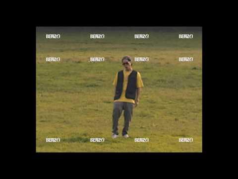 Download Junoflo - Acid Freestyle   Mp4 baru