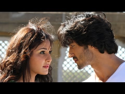Commando Movie Full Song Saawan Bairi (audio) || Vidyut Jamwal, Pooja Chopra video