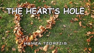 The Hearts Hole   Hamza Tzortzis  AMAZING REMINDER HD