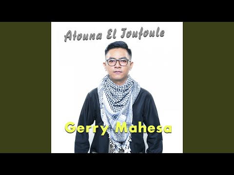 Download Atouna El Toufoule Mp4 baru