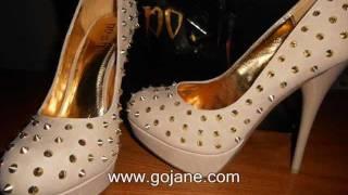 Gojane Plus Size Dresses | Plus Size Dresses for Women