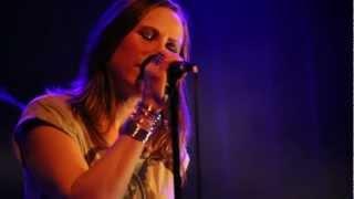 THE GATHERING - No Bird Call (live)