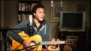 Mad World - Gary Jules - Tears for Fears | Alex Pelzer cover |