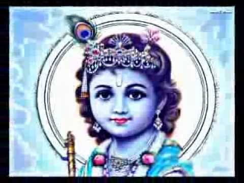 Krishna Shrinathji (mara Ghat Ma Birajta Shreenathji) video