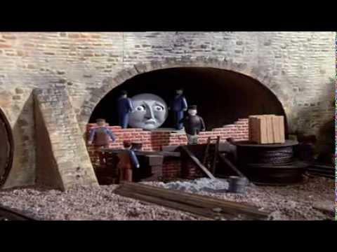 episode  thomas  multi language tank engine  sad story  henry youtube