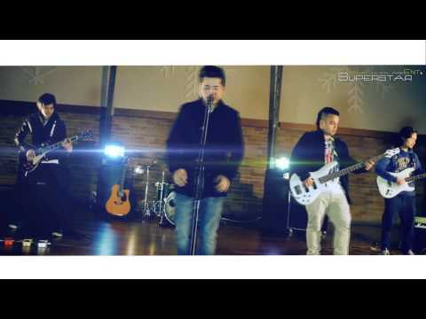 New Nepali Pop Song 2014 - Tara Timi [samagra Band] - Official Video video