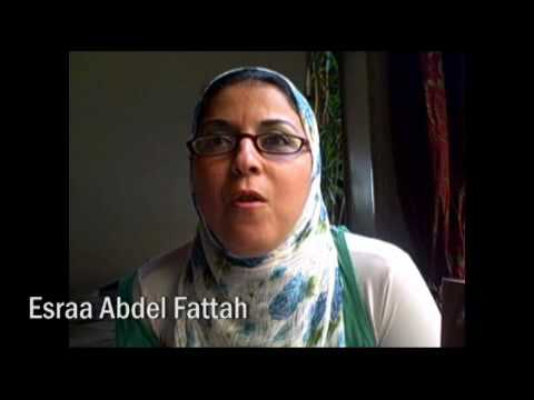 Election Transparency in Egypt Through New Media