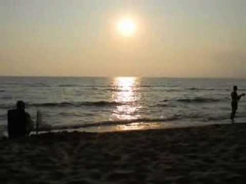 Renato Zero - Spiagge