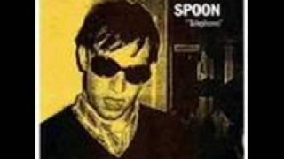 Watch Spoon Cvantez video