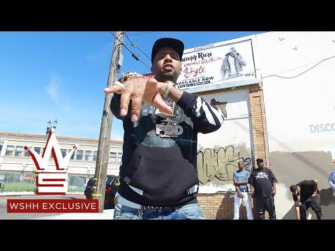 Philthy Rich Same Nigga rap music videos 2016