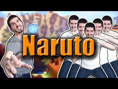 Naruto - GNM 25 thumbnail