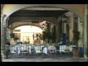Los Tlemmhs  -  Cuentame  ( Video Ciudad De Queretaro )