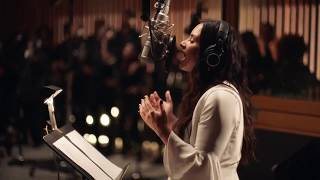 "Demi Lovato : ""Tell Me You Love Me""   Simply Complicated   Official Documentary"