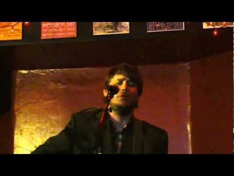 John Statz - Baltimore