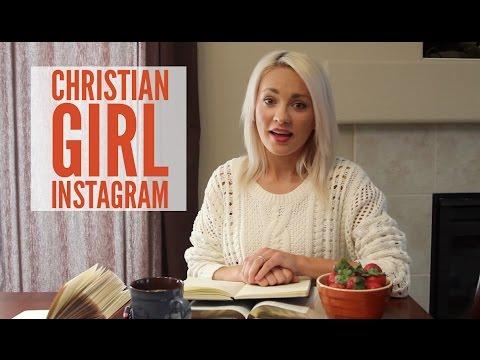Dating a christian girl reddit