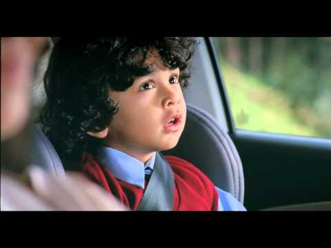 Latest Volkswagen Polo Car Ad - Bluetooth, al...