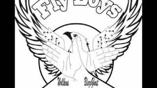 Fly Boyz Kanaval 2010 - Betay