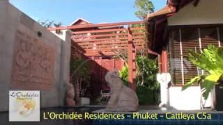 Lorhidee Residences Patong