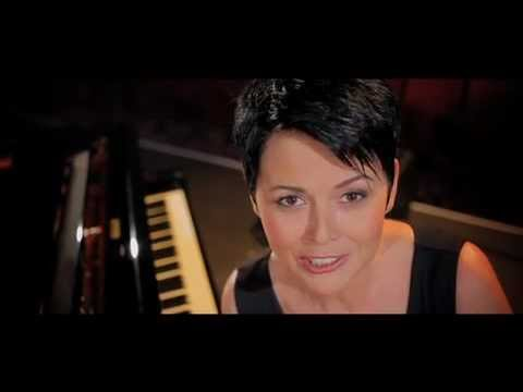 Ek sal berge klim vir jou (Jennifer Zamudio)