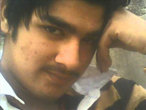 Tera Hussan Soniye.wmv video