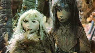 Everything We Know About THE DARK CRYSTAL TV Series