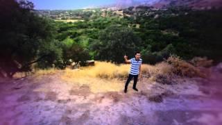 Diyar heyder ( Kurdistan )