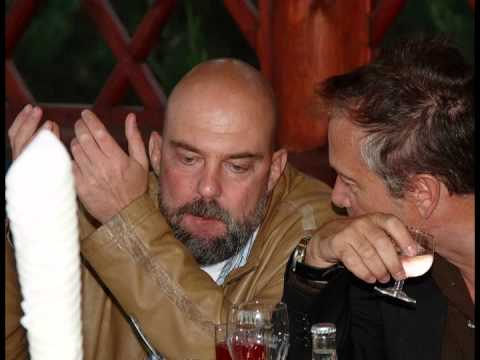 Олег тиньков, пер брилиотт (vostok nafta), максим климов (goldman sachs)