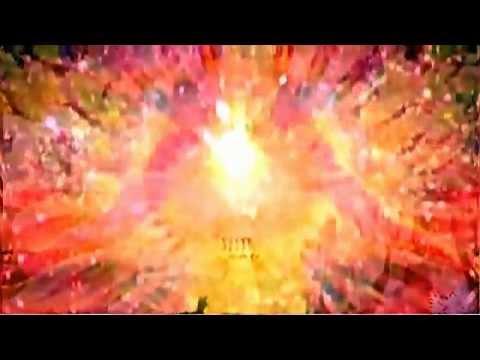 Snatam Kaur - The Sun Shines On Everyone ♥