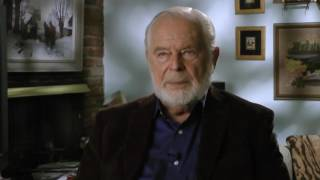 G  EDWARD GRIFFIN on Dysfunctional Families in Hollywood Movies
