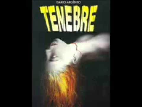 Goblin - Tenebre