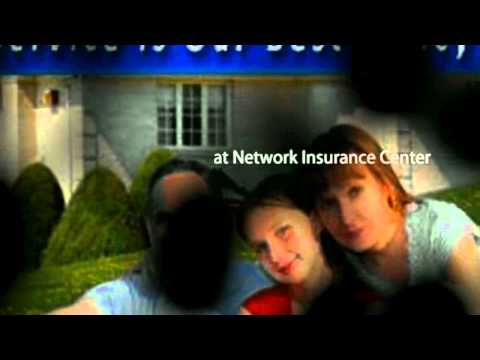 Free Auto Insurance Quotes in Coral Springs