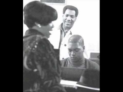 Otis Redding - Lovey Dovey