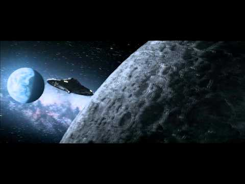 Iron Sky | trailer (2012) Berlinale 2012 Panorama